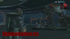Nuestra gama de Resident Evil Revelations para Nintendo Switch económicos