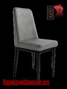 Recopilación de sillas de Amazon a precio insuperable
