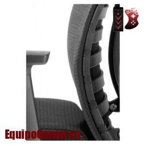 Selección de ofertas para sillas de oficina Columbia