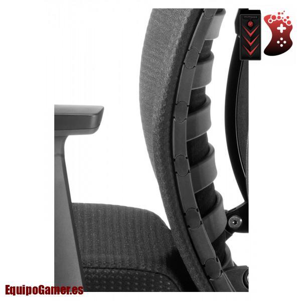 sillas de oficina Columbia