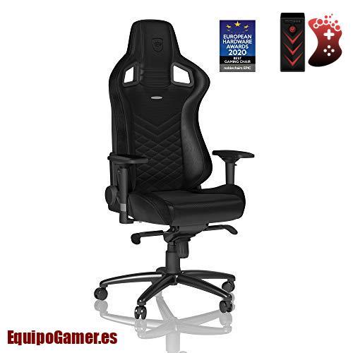 sillas de oficina para 180 KG