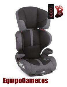 Las 10 sillas de oficina Montecarlo preferidas por su calidad y precio