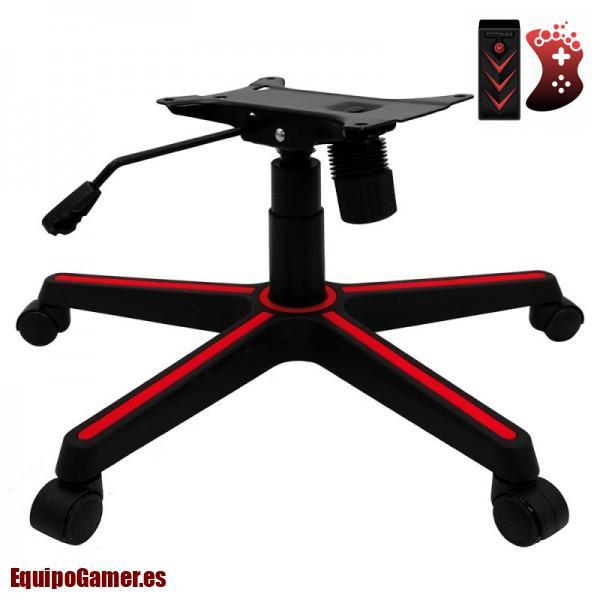 sillas de oficina Omp