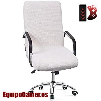 sillas de ordenador