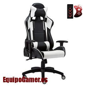 Nuestra gama de sillas del Rubius al mejor precio