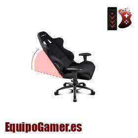 Top 7 sillas Drift DR100 con excelentes valoraciones