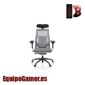 Catálogo con las mejores sillas Elite