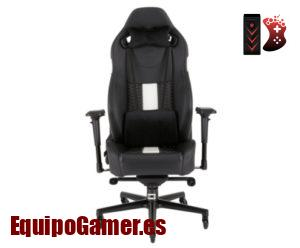 Recopilación de sillas Gaming F36 que te van a encantar!