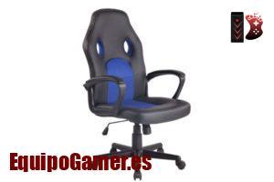Top 10 sillas MC Racing con las mejores características