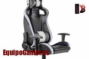 Top 10 sillas Mchaus con mejores reseñas