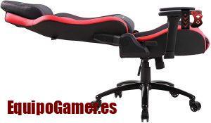 sillas de oficina para 200 kg