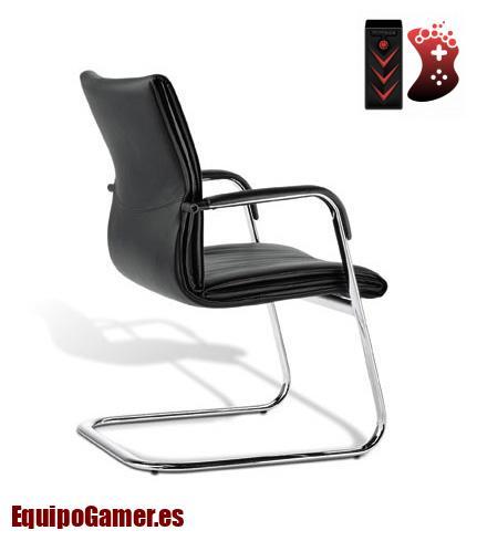 sillas de oficina Berlin