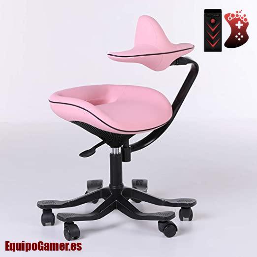 sillas de escritorio Ikea