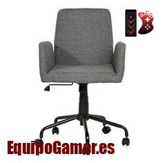 Nuestro listado con las sillas de escritorio Lemans más destacadas