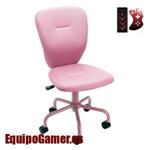 Nuestra gama de sillas de estudio de Ikea para clientes exigentes