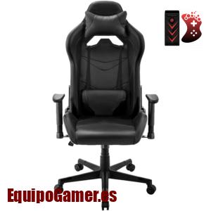 sillas de oficina Recaro
