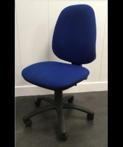 Las 20 sillas de oficina de Ebay mejor valoradas del año