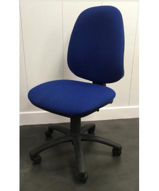 sillas de oficina de Ebay
