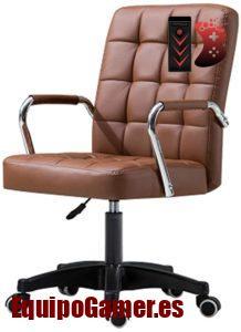 La mejor selección de sillas para oficina de Hipercor del 2020
