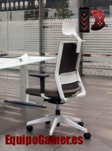 Catálogo de sillas Stay que te encantarán