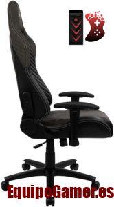 Nuestro listado con las sillas de oficina Yale más destacadas