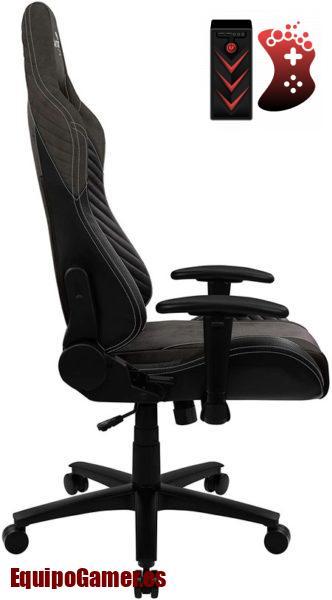 sillas de oficina Yale