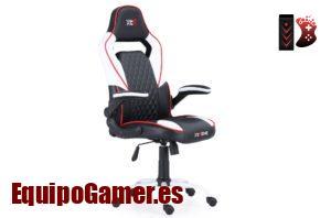 Recopilación de sillones Gamer de Ikea muy recomendados