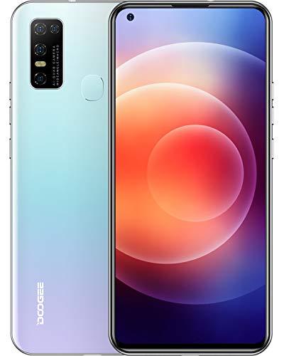 smartphone DUODUOGO