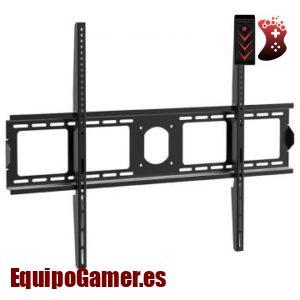 Catálogo de los soportes de pared para monitor con mejor calidad precio