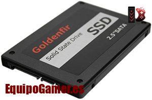 El Top 5 de discos duros SSD internos para portátiles con precios sin competencia