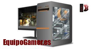 El Top 7 en discos SSD para juegos con la mejor relación calidad precio