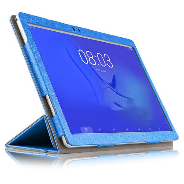 tablet Teclast T20