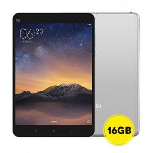 tablet Xiaomi Mipad 4 plus: Es lo que necesito?