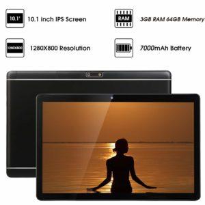 Nuestra recomendación: tablet yotopt