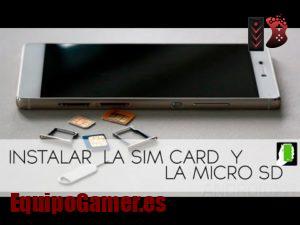 Las 15 tarjetas de memoria para Huawei P8 Lite más demandadas en internet
