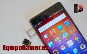 Selección de las tarjetas de memoria para Huawei P9 Lite mejor valoradas de la actualidad