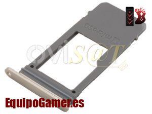 Las mejores tarjetas de memoria para Samsung A5