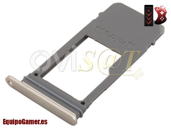 tarjetas de memoria para Samsung A5
