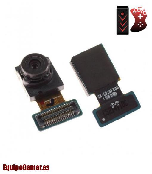 tarjetas de memoria para Samsung S6