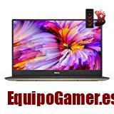 Top 10 tarjetas gráficas Intel HD Graphics 620 con las mejores características