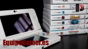 Top 10 tarjetas de memoria para 3DS con las mejores características