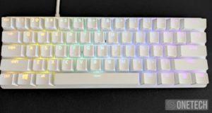 Tu teclado 60% al mejor precio