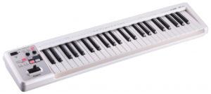 Nuestro producto del mes: teclado maestro
