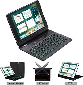teclado para ipad mini 2