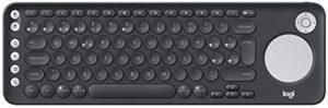teclado para television Samsung: El producto del mes