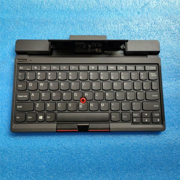 teclado tablet Lenovo