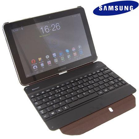 teclado tablet Samsung tab a 10.1