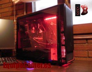 Las 10 torres de PC i7 preferidas por su calidad y precio
