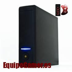 Catálogo con las torres para Mini ITX con mejor calidad precio