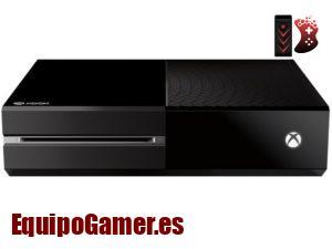 La mejor selección de Xbox One de Carrefour del 2020